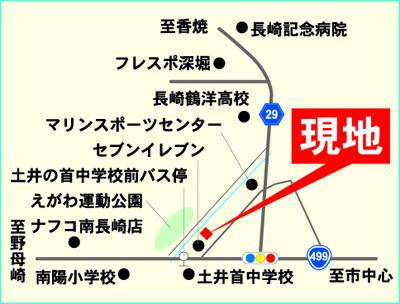 20131114.jpg