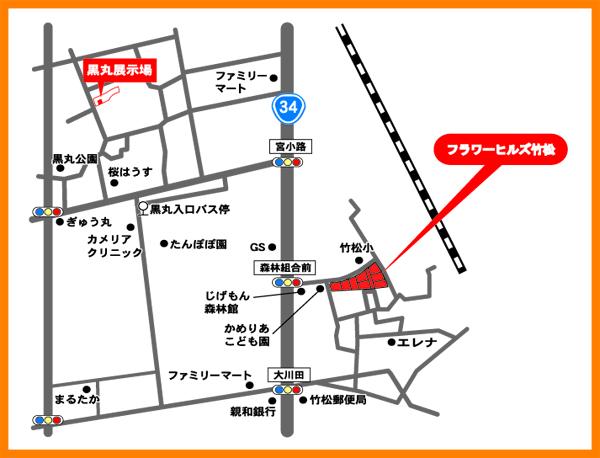 大村地図.jpg