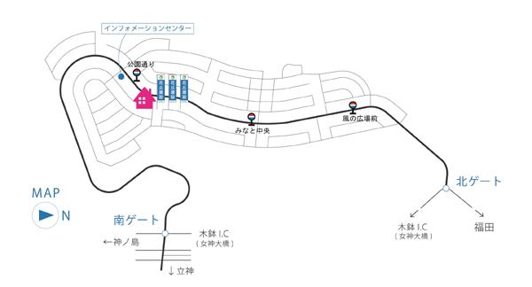 みなとモデル地図.jpg